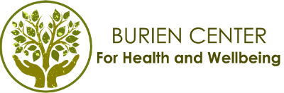 Burien Center for Health and Wellbeing
