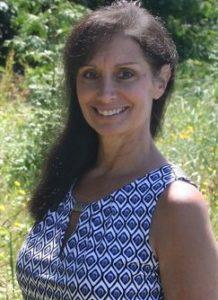 Dr. Yael Kantor