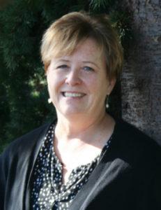 Amy Skordal, MSN, PMHNP-BC