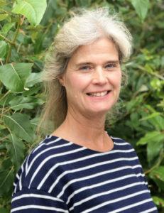 Maria Lathrop-Skalos, LICSW